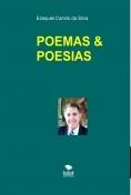 POEMAS & POESIAS