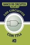 100 Circuitos com TTLs