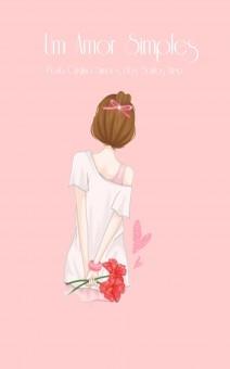 Um Amor Simples