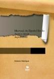 Manual de Produção do Leite e seus Derivados