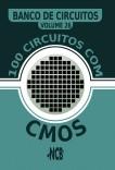 100 Circuitos com CMOS