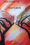 PALAVRAS DE NÓS TODOS
