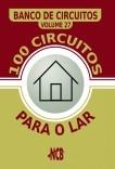 100 Circuitos para o Lar