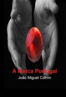 A Marca Portugal
