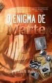 O Enigma de Marte