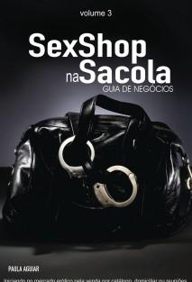 SexShop Na Sacola Guia de Negócios