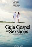 Guia Gospel para  Sexshop e Consultores de Casais