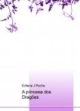 A princesa dos Dragões
