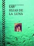 LAS HIJAS DE LA  LUNA