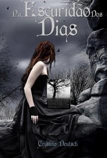 Na Escuridão dos Dias