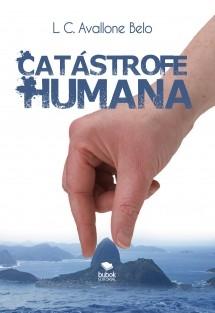 Catástrofe Humana