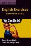 English Exercises Intermediate (B1-B2)