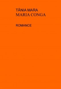 MARIA CONGA