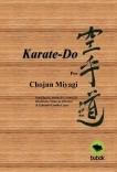 Karate-Do, por Chojun Miyagi