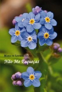 Não me esqueças