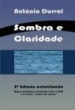 Sombra e Claridade: Alguns princípios e memórias (2ª Edição)