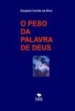 O PESO DA PALAVRA DE DEUS