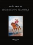 Sousel: Memórias do Concelho - das suas gentes, vilas, aldeias e campos