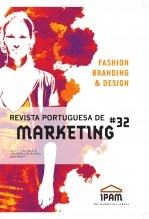 Revista Portuguesa de Marketing, Vol. 17, Nº 32
