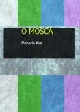 O MOSCA