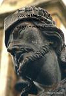 Lobo de Mesquita. O Bach das Alterosas.