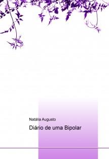 Diário de uma Bipolar
