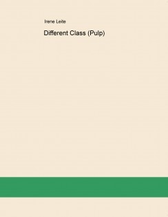 Different Class (Pulp)