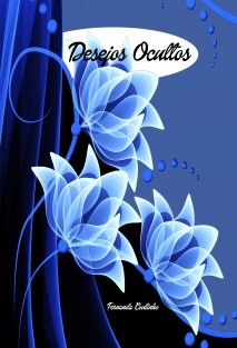 Desejos Ocultos