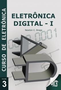 Eletrônica Digital - I