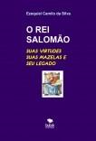 O REI SALOMÃO