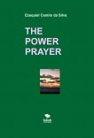 THE POWER PRAYER