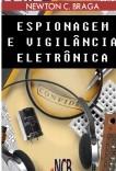 Espionagem e Vigilância Eletrônica