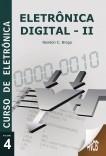 Eletrônica Digital - II