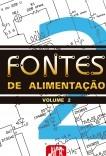 Fontes de Alimentação - volume 2