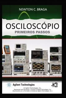 Osciloscópio – Primeiros Passos