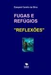 FUGAS E REFÚGIOS