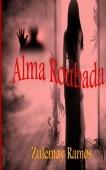 ALMA ROUBADA