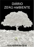 Diário Zero Ambiente