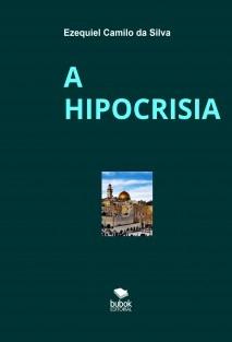 A HIPOCRISIA