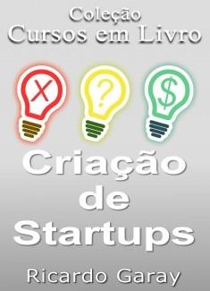 Criação de Startups