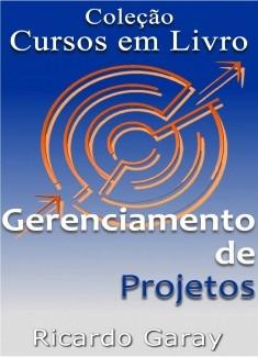 Desenvolvimento e gerenciamento de projetos