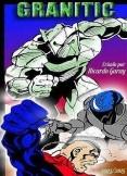 Granitic