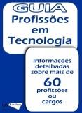 Guia de Profissões em Tecnologia