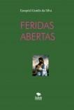FERIDAS ABERTAS