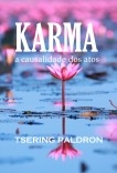 Karma, a causalidade dos atos