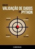 Guia de Validação de Dados em Python