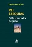 REI EZEQUIAS