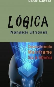 LÓGICA (BR15 Monocromático)