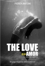 The love es amor (Deluxe Edition)