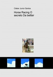 Horse Racing O secreto Da betfair